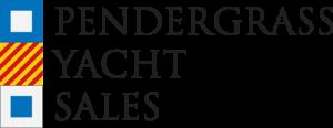 pendergrassyachts.com logo
